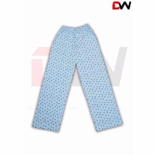 e3ad8c57bdb Kids Girls Wear - Kids Frock Manufacturer from Tiruppur