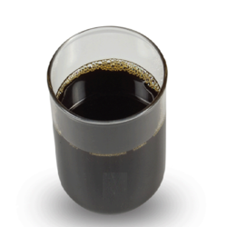Pure Neem Oil Emulsifier