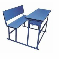 School Bench LSB - 807