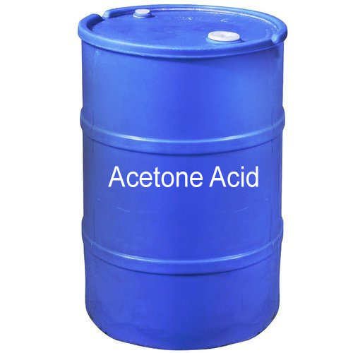 Acetone Acid at Rs 96 /kilogram | Acetone Chemical Acetone Solvent Dimethyl Ketone ?????? - Shree Laher Orgo Chem Kutch | ID 16542144255  sc 1 st  IndiaMART & Acetone Acid at Rs 96 /kilogram | Acetone Chemical Acetone Solvent ...