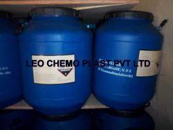 Powder Triphosgene, Packaging Type: Drum ,Grade Standard: Reagent Grade