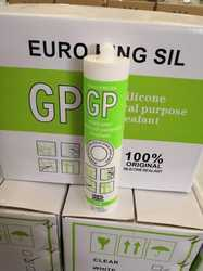 Industrial Grade EuroKing GP, 240 Gms