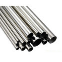 446 Stainless Steel Seamless Pipes
