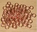 Silver Brazing Rings 40% ALFA204