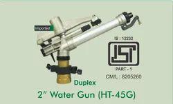 Rain Gun HT-45G