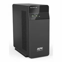 APC Back UPS 1100 VA (BX1100C-IN)