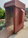 Colorjet Disinfection Tunnel - Sterilization Walkthrough/ Disinfection Tunnel/ Sanitizing chamber