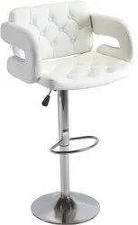DBS 666 Bar Chair