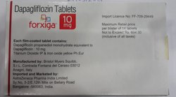Forxiga Tablets