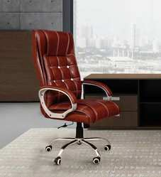 Rotatable Executive Chairs
