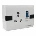 Press Fit Modular AC Box