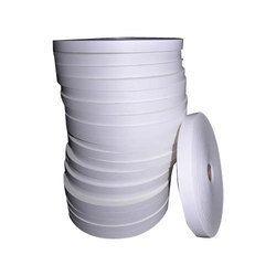 Plain Paper Cup Bottom