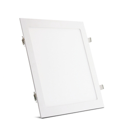 24W LED Panel Lights