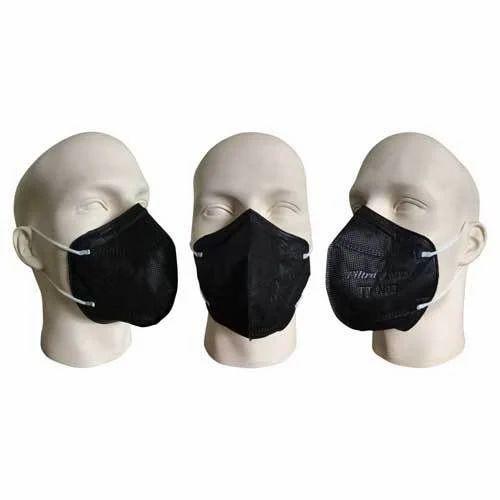 pm 2.5 maske n95
