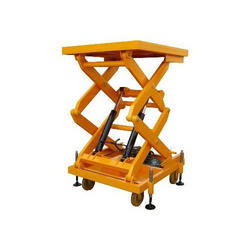 Hydro Lift Table