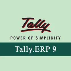 1 Tally 9 ERP Course, Lucknow