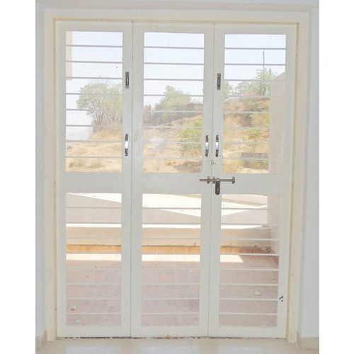 Gi Make French Door
