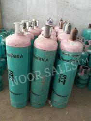 R410A Freon Refrigerant Gas