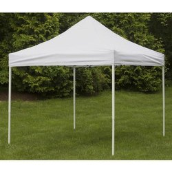 Outdoor Pyramid Canopy