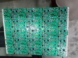Adaptor Circuit
