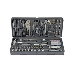 Tool Kit Organizer