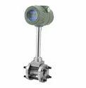 Insertion Electromagnetic Flowmeter