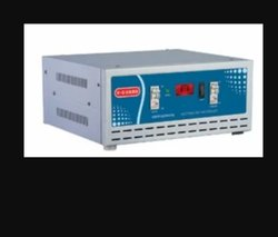 V Gard Ac Mainline Voltage Stabilizer VGMW 500 DIGITAL, Warranty: 2 Years, 90v -300v