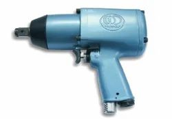 Toku Pneumatic Impact Wrench