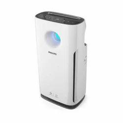 Philips AC3256/20 Aera Sense Air Purifier