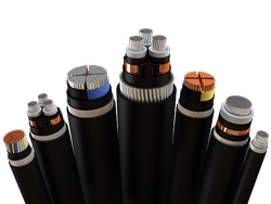 Electric Power Cables