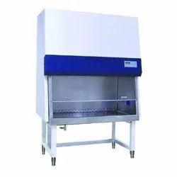 Biosafe Cabinet (Mild Steel) Class Ii, B-2