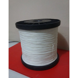 Motor Winding Cord