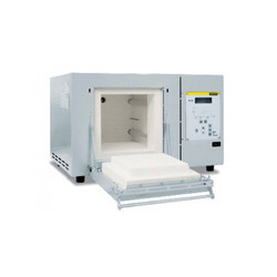 Nabertherm Muffle Furnaces Compact