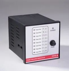 FFR-8 Fuse Failure Monitoring Relay