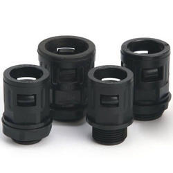 Polyamide Connectors