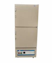 HMG Laboratory Vertical Refrigerator