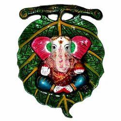 Meena Ganesha Patta