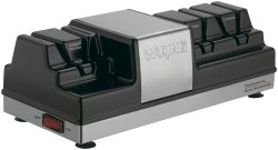 Waring Professional Knife Sharpener