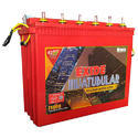 Exide Invatubular Batteries