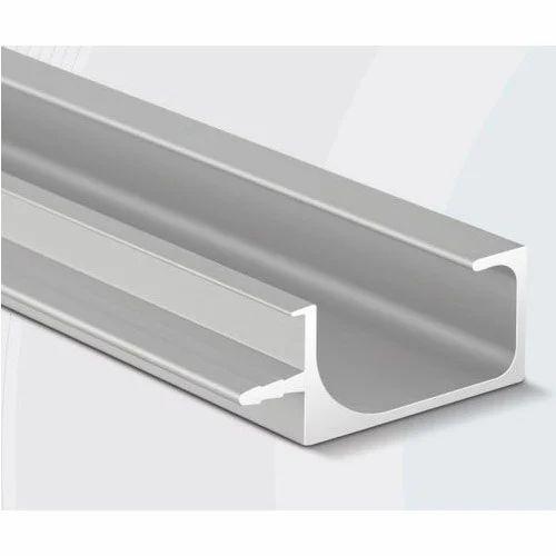 Elegant Aluminum Handle Profile Rs 780 Piece S Onwards