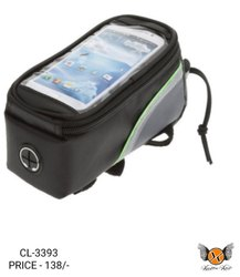 Bicycle Mobile Pouch