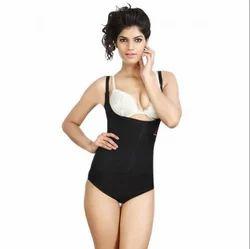 0bcd7daacf1 Ladies Body Shaper - Women Body Shaper Wholesaler   Wholesale ...