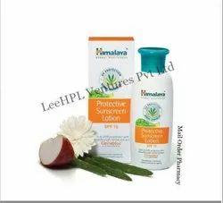 Himalaya Sunscreen