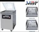 DZ 500 Vacuum Packaging Machines