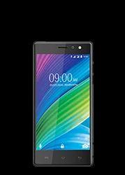 Lava X41 Mobile Phones