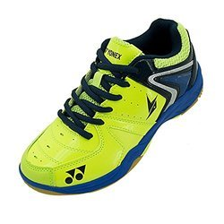 8bcfc876bbd Yonex Badminton Shoes - Buy and Check Prices Online for Yonex ...