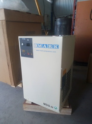 MARK Refrigerated Air Dryer, 51 - 120 Cfm And 501 - 1000 Cfm