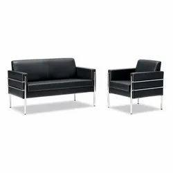 S9 Sofa Set