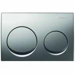 Geberit Flush Plates