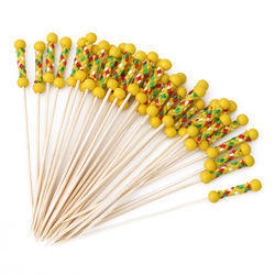 Bamboo Chopsticks, For Food Cutlery